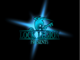 Lock Legion