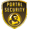Portal Security