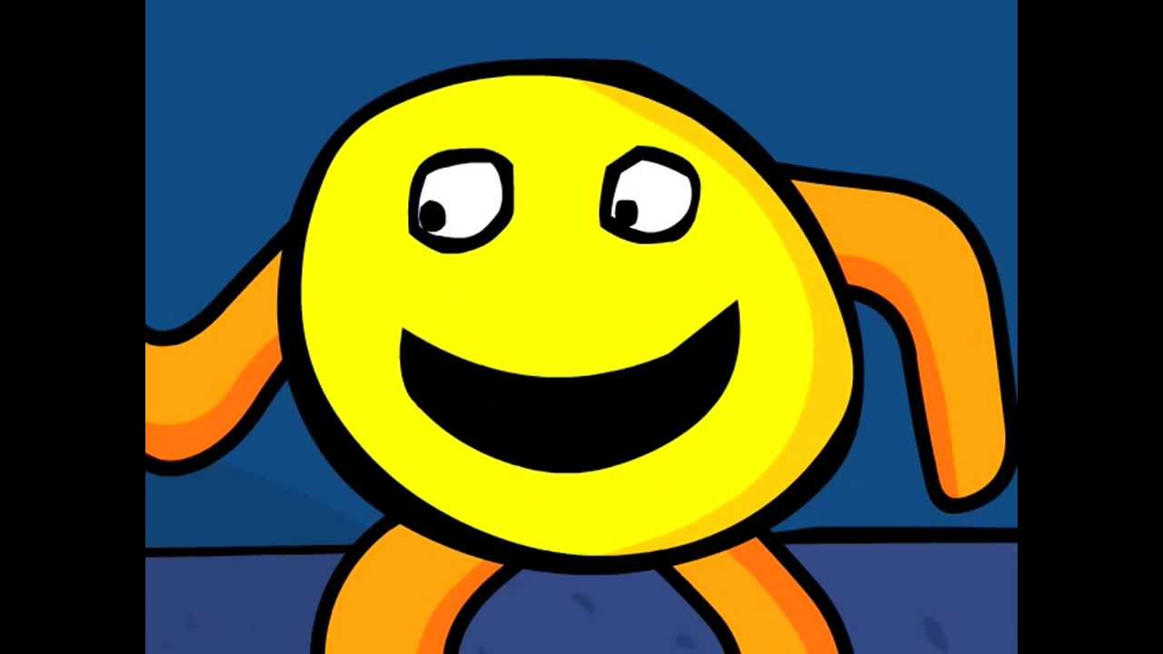 Mr happy face wikigrounds the free newgrounds encyclopedia mrhappyface mr happy face voltagebd Image collections