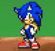 SMBZ Sonic