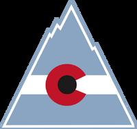 Alpines.png