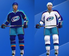 Capital city unis