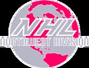 Northwest division