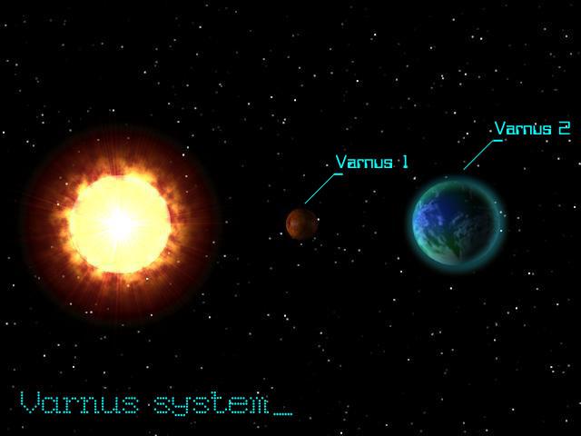 File:Varnus.jpg