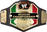 Mexican Championship