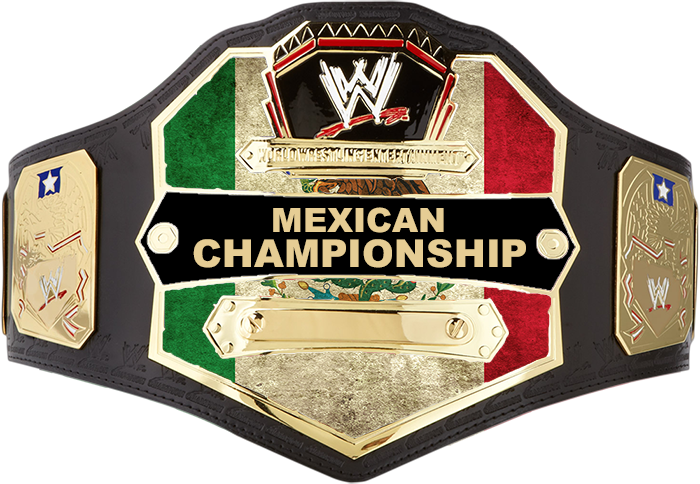 Mexican Championship.png