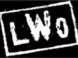 Lex World Order