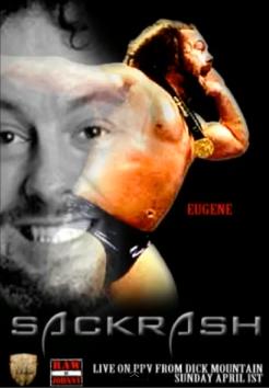 SACKRASH