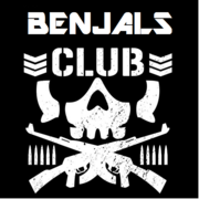 Benjals Club