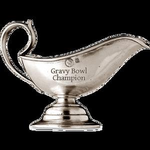 Gravy bowl championship2