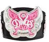 Diva's Championship