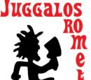 Juggalos or Something