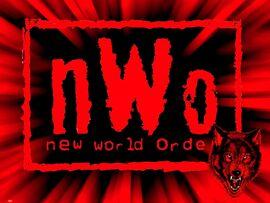 NWoWolfpack
