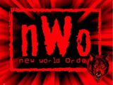 The Wolfpac