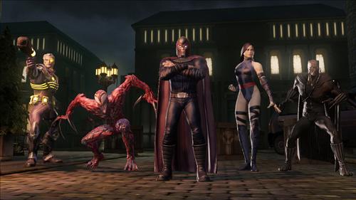 File:Marvel Ultimate Alliance 2 DLC ccmpbp.jpg