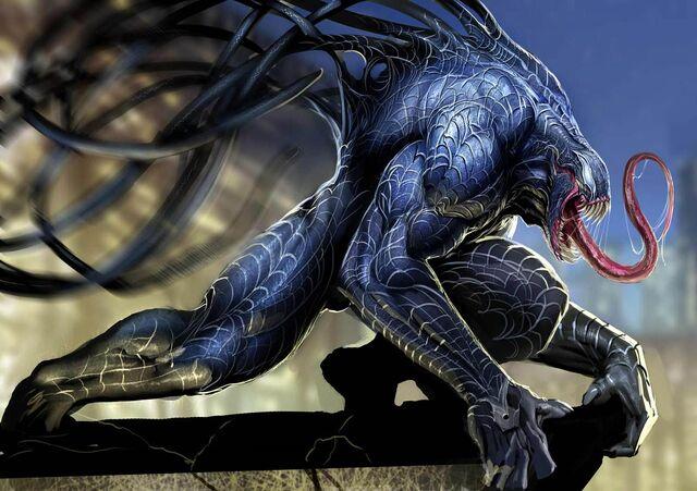 File:Lizard as Venom.jpg