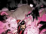 Doctor Strange (Marvel Gallery)