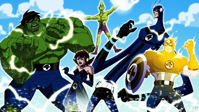 File:Fantastic Avengers.jpg