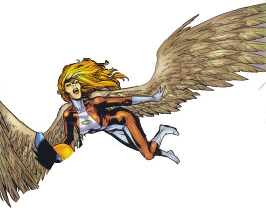File:Angel Girl.jpg