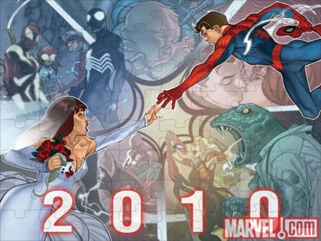 File:Spiderman2010.jpg