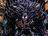 Venom (New World)