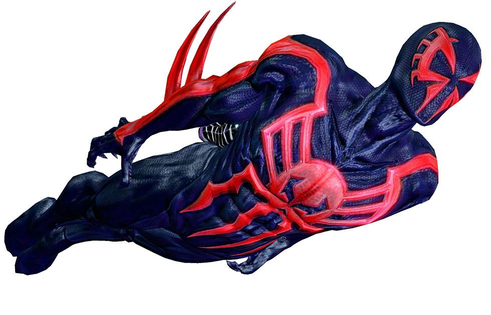 Category Avengers 2099 New Marvel