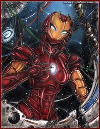 File:Anthony Stark (Earth-616) Fan ARt Female.jpg