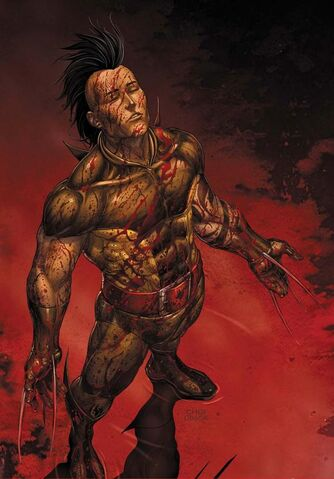 File:Blood (1) Daken.jpg