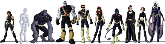 File:X-Men (Earth-11052) (Future).jpg