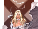 Emma Frost (New Exiles)