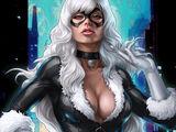 Black Cat (Heroic Age)