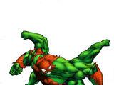 Spider-Hulk (Marvel Gallery)