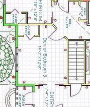 Floor plan3
