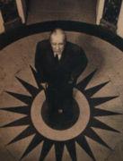 137px-Jorge Luis Borges Hotel