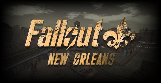 File:FalloutNO1-768x398.png