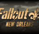 Fallout: New Orleans Roleplay Wiki