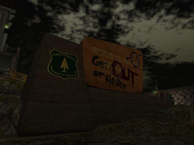 File:Gator Hollow.jpg