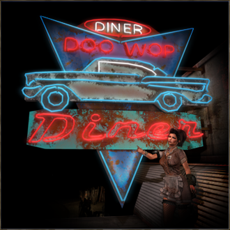 File:DooWopDiner1small.png