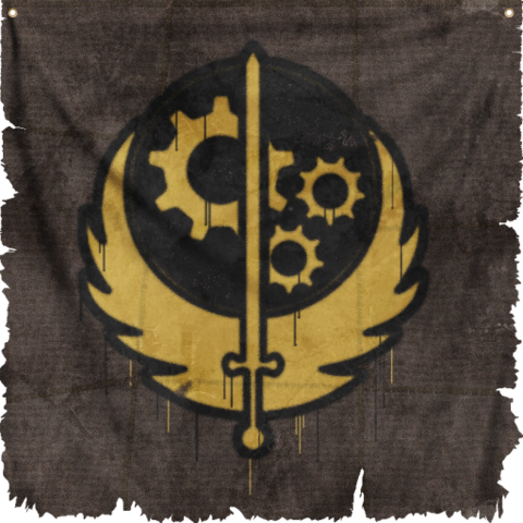 File:BOS Mojave banner.png