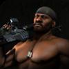 Commandopic2