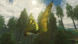 Tupandactylus pic 2