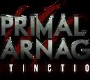 Primal Carnage Wiki
