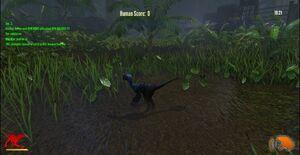 Oviraptor pic 4