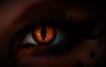 Eyeie