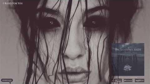 1 Hour of Dark Music - The Shadows Bride - Dark, Orchestral, Magic