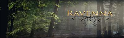 Ravennabanner45