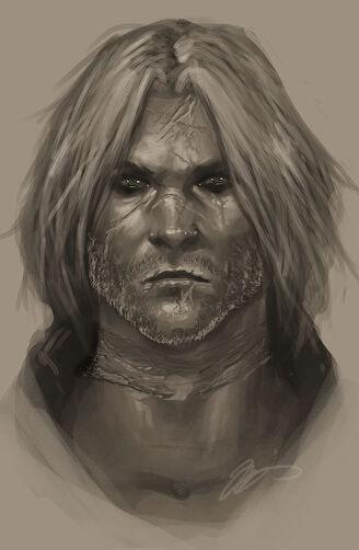 Rhykter Face-0