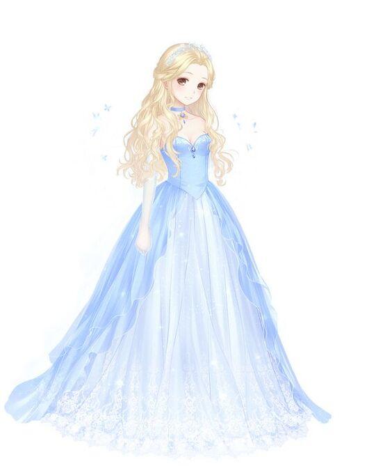 Princesssss