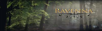 Ravennabanner45-0