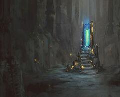 Fantasy-landscape-scenery-11